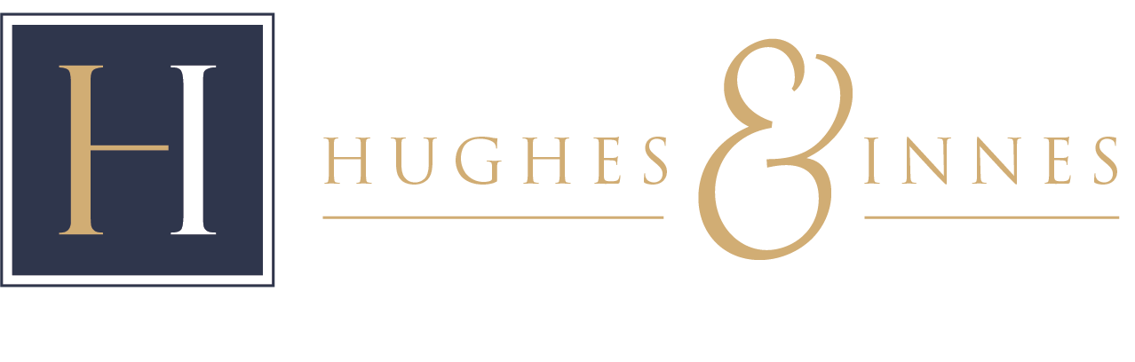 Hughes & Innes